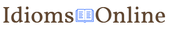 Idioms Online